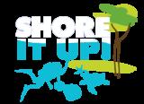 Shore it Up