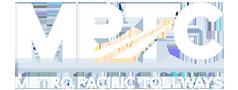 mptc-logo