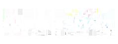 pldt-smart-logo